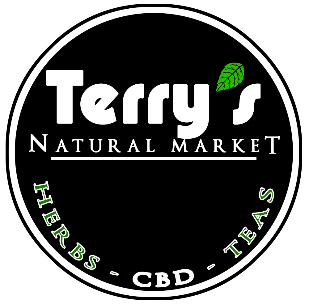 Terry's Natural Market